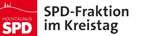 SPD Kreisstagsfraktion