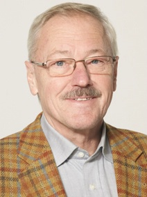Peter-Christian Neubert (Tann)